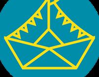 Kinship Crowd Logo