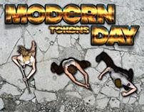 Modern Day Tokens