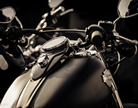 Automobile/Motorräder