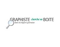 www.graphistecherchesaboite.com