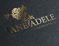 JaneAdele