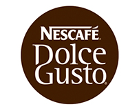 Dolce Gusto Coffee Machines