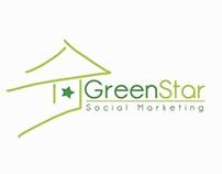 GreenStar Social Campaign