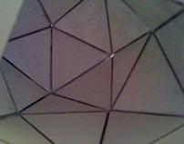 Paper geometry
