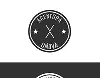 10 dňová agentúra - logo
