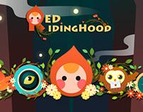 GUI-RedRidingHood