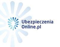 UbezpieczeniaOnline.pl