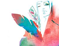 Inner_Color