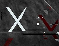 Fast & Extreme High Tech Futuristic Logo Reveal