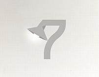 Logo Tock 7
