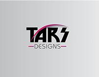 TARS DESIGNS LOGO