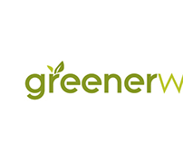 Greenerways Identity