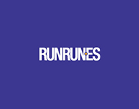 Runrun.es