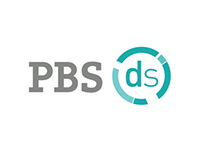 PBS Digital Studies Identity
