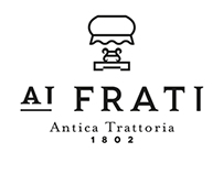 Trattoria AI FRATI (in progress)