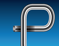 PFS - Vector Logo