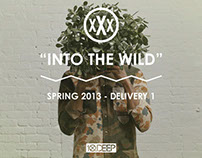 10.Deep Spring 2013 Delivery 1