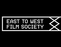 East to West Film Society