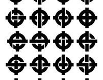 ringrid alphabeth