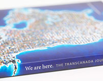 """TransCanada: """"We Are Here"""""""