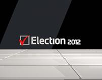 NECN Election 2012