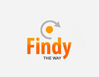 Findy - The best way