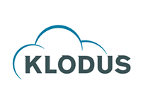 Klodus Technologies inc.