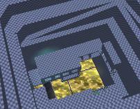 level design (work in progress) - Gears of War