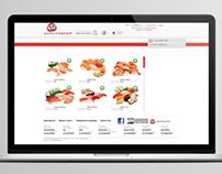 DARUMA | Web&Mobile