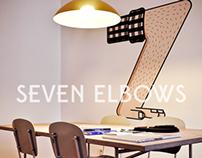 Seven Elbows