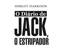 Book   O diário de Jack   Universo dos Livros (2012)
