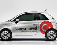 Alanya Travel