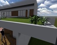 [BR]Barrios's residence