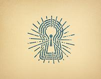Logo Design Archive