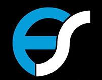 Logo - Epic Studio