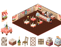 Tycoon Resto - SGN