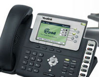 Tpad   Provider of Business Telephone Systems