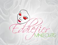 eddiefier makeovers