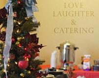 Castillo Catering