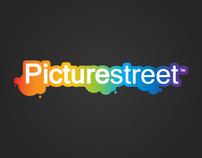 Picturestreet
