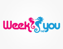 Week and You