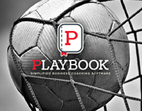 Playbook Business Coaching Software