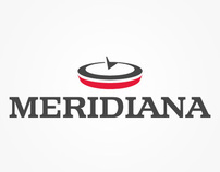 Meridiana Notizie