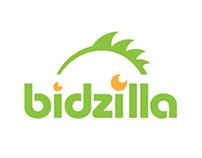 Bidzilla