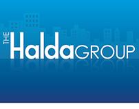 The Halda Group