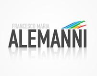 Francesco Alemanni