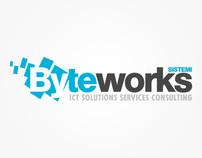 Byteworks sistemi
