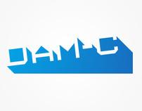 DAM-C