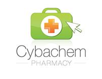 Cybachem