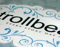 Trollbeads Booklet
